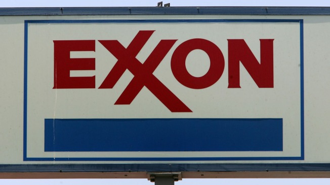 Exxon Mobil Misled Public on Climate Change, Harvard Study Finds
