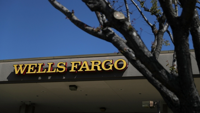 Wells fargo fined 1b for mortgage auto lending abuses nbc connecticut needs volunteer firefighters publicscrutiny Image collections