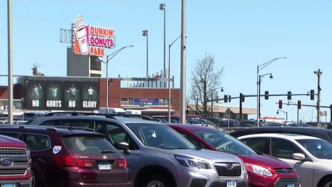 Hartford Wants Downtown North Development to Move Forward