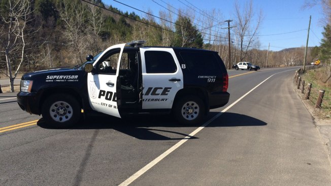 Driver in Fatal Waterbury Crash Had Cocaine on Him: Police - NBC