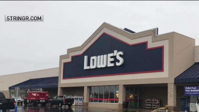 lowe s is closing stores including 1 in connecticut nbc connecticut