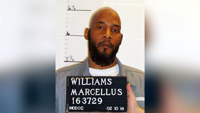 Attorneys Fight To Stop Missouri Execution