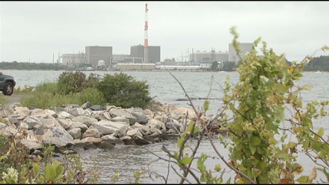 Deal Reached to Keep Millstone Nuclear Facility Operating for Another Decade: Governor