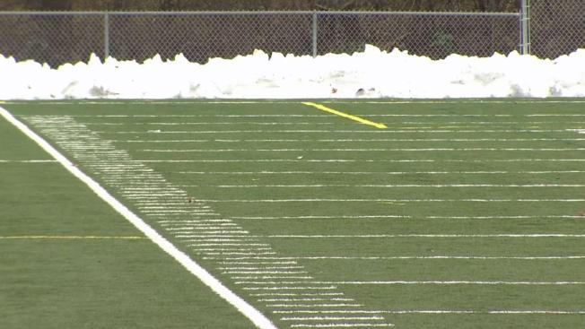 Schools Move Thanksgiving Football Games Due To Cold Nbc Connecticut