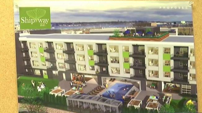 New housing developments could be boost for new london businesses new housing developments could be boost for new london businesses nbc connecticut platinumwayz
