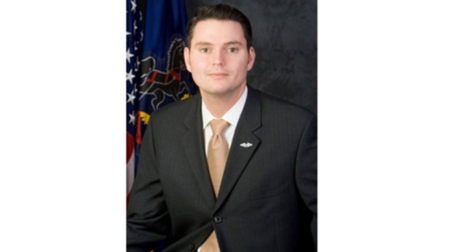 Two Women Accuse Pa. Lawmaker of Assaults, Forced Sex