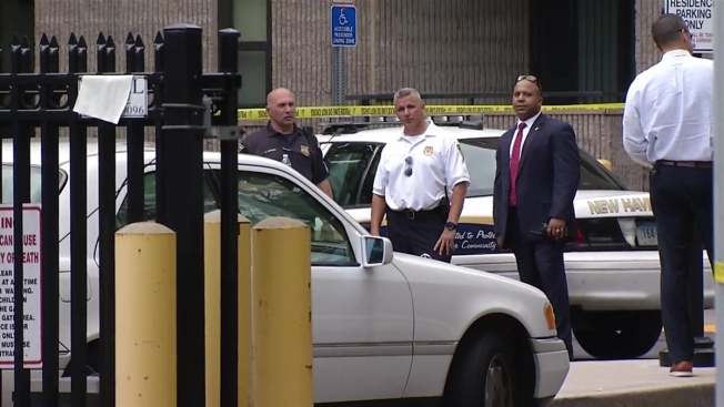 New Haven State's Attorney: Officer-involved shooting was justified, reasonable
