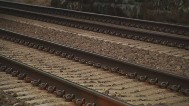 Amtrak identifies man struck and killed by train in Madison