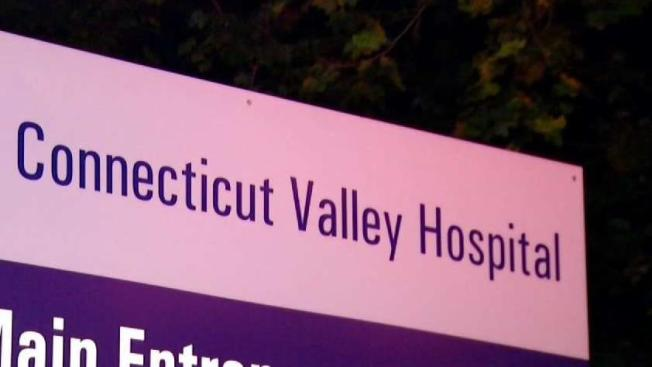 Patient Death at Connecticut Valley Hospital: Sources