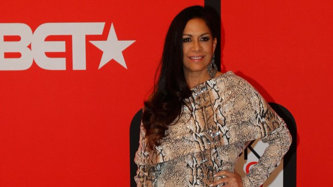 Sheila E., D'Angelo, The Roots to Honor Prince at BET Awards