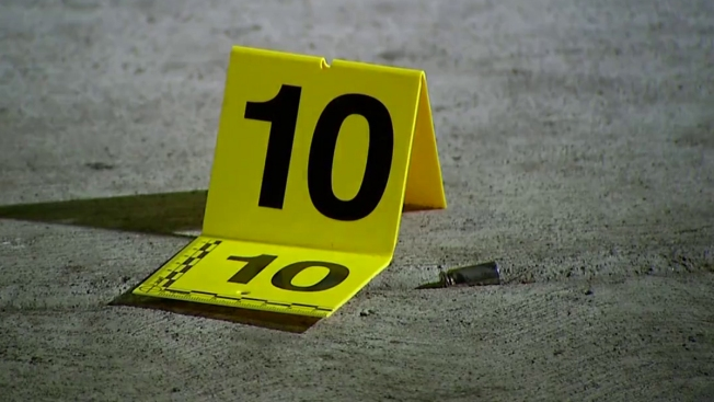 FBI Holds Summits on Preventing Mass School Shootings