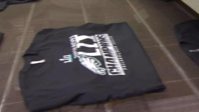 Hot Off The Presses Guilford Company Prints Official