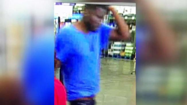 North Haven Police Seek Suspect Who Crawled Under Woman S