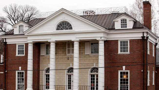 UVa Dean Awarded $3 Million in Rolling Stone Defamation Case