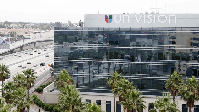 No Joke: Univision Buys Stake in Satirical News Site The Onion