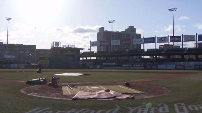 Eastern League Announces Change to Playoff Format; Will Use Split Season Qualifying