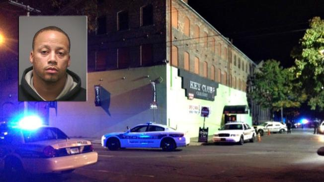 New Haven Nightclub Reopens 3 Months After Murder