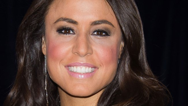 'Playboy Mansion-Like Cult': Ex-Fox News Host Andrea Tantaros Files Lawsuit Against Roger Ailes, Others