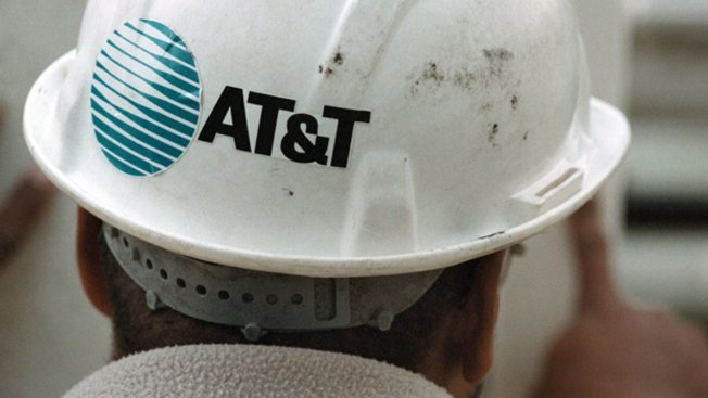 AT&T Hiring for 30 Jobs in Connecticut