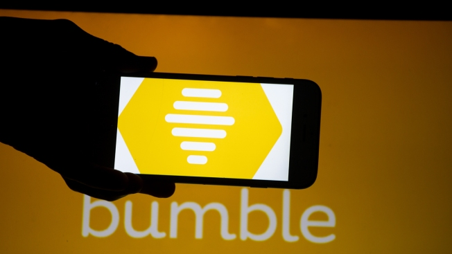 Dating App Bumble Sets Sights on IPO as It Presses Its $400 Million Lawsuit Against Match