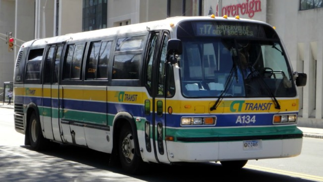 State Searching for Ticket Vendor for Busway