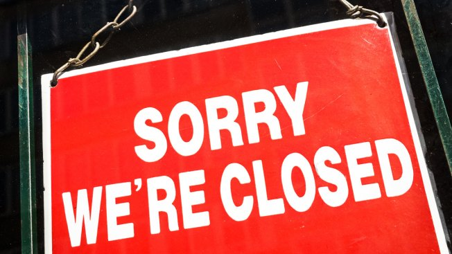 How the Gov't Shutdown Will Affect You