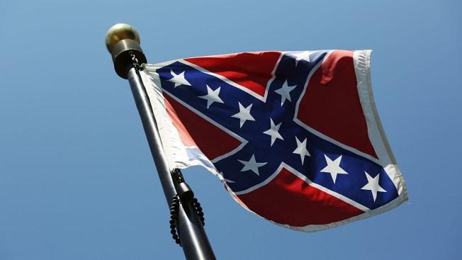 'Thrones' Creators New Alt-Reality Post Civil War 'Confederate' Series Slammed
