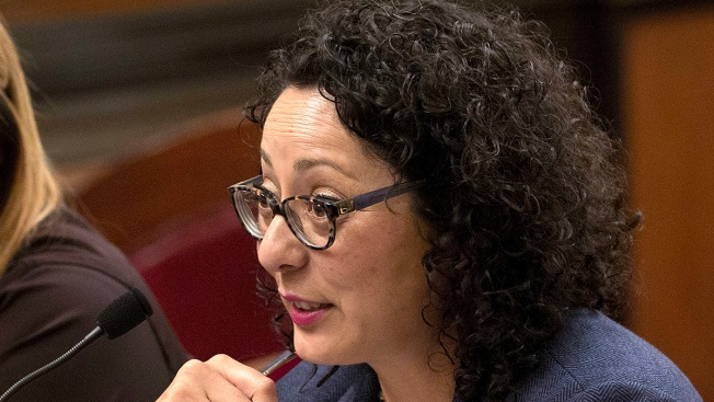 Trend Alert: 7 Hot Denim Looks For Back To School