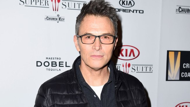 Tim Daly Breaks Both Legs Skiing at Sundance