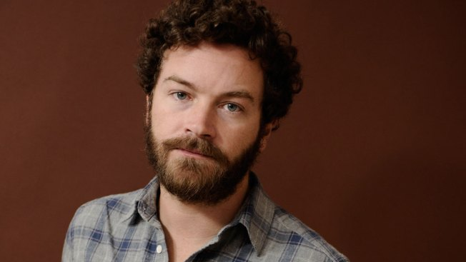 Netflix Yanks Danny Masterson from 'The Ranch' Amid Rape Allegations