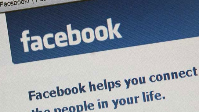 Surprise! You're Dead: Facebook Tells Some Users They're Deceased