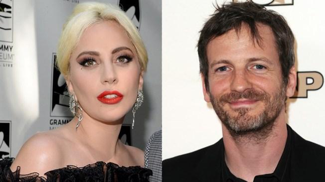 Lady Gaga Subpoenaed in Dr. Luke Defamation Case Against Kesha