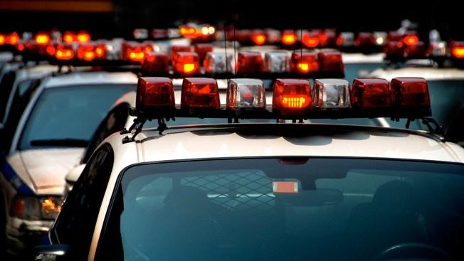 San Antonio police shooting suspect says sorry