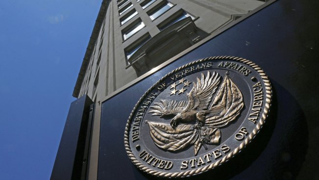 House Reaches Deal on Biggest Expansion of GI Bill in Decade