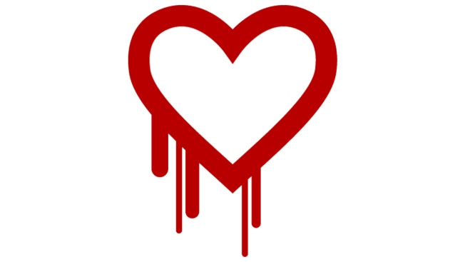 "How to Protect Yourself Against ""Heartbleed"" Bug"