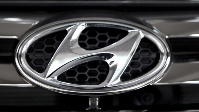 Hyundai Recalls 41K SUVs Over Software Glitch