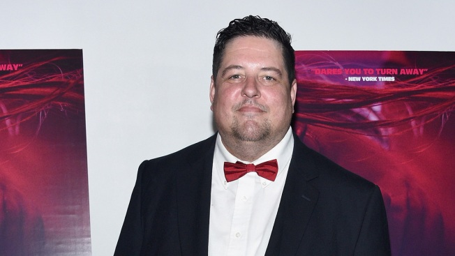"Joey Boots of ""The Howard Stern Show"" Found Dead at Home"