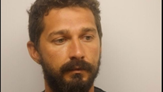 'Deeply Ashamed': Shia LaBeouf Apologizes for Racist Tirade During Arrest