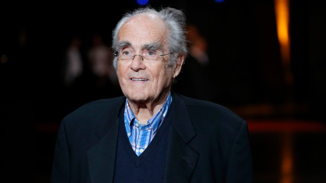 A Colon Cancer Patient Gets the Right Care at the Right Time