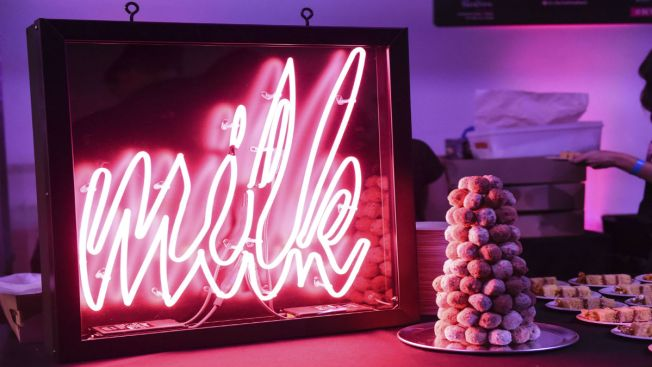 Milk Bar Changes the Name of Iconic 'Crack Pie' After Criticism