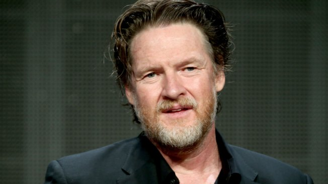 'Gotham' Actor Donal Logue Says His 16-Year-Old Son Has Gone Missing