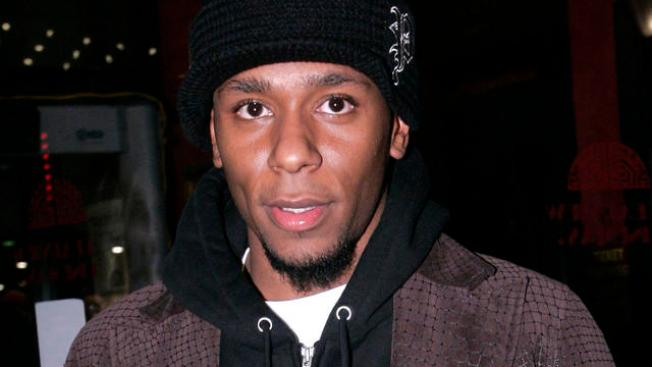 Mos Def Arrested for False Passport in South Africa
