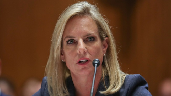 Seven Hot Denim Looks For Back To School