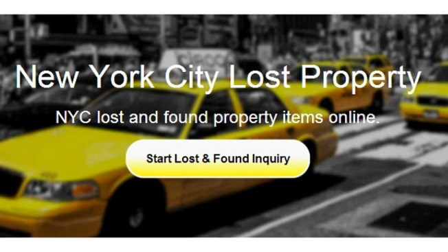 Bogus Site Charging Commuters for Metro-North Lost and Found