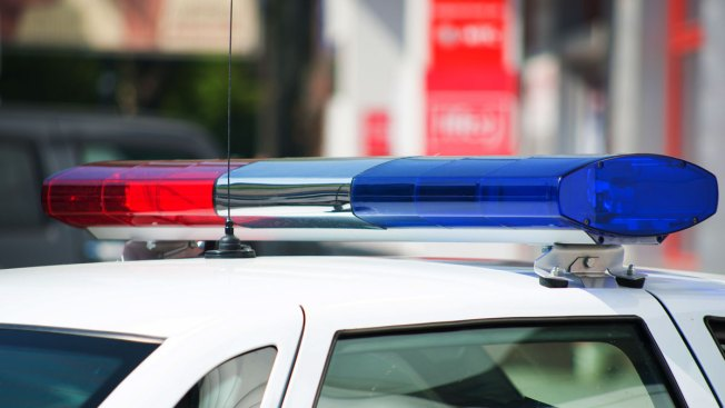 45-Year-Old Woman Found Dead in Saugatuck River