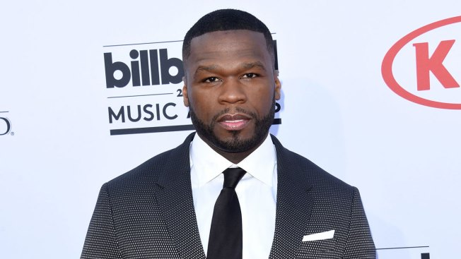 50 Cent Ordered Back to Court Over Pics of Cash