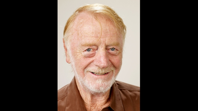 Actor Red West, Longtime Friend to Elvis, Dies at 81