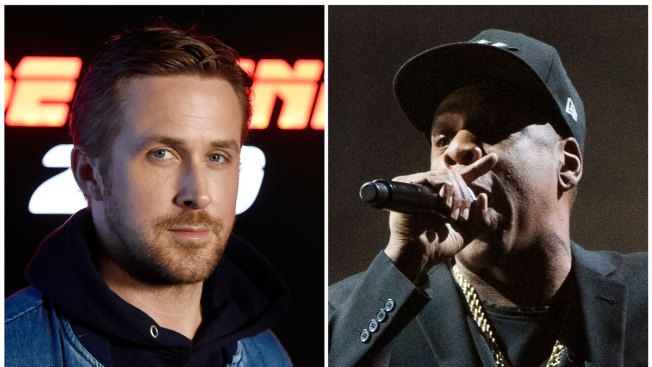 'SNL' Gears Up for New Season Launch With Gosling, Jay-Z