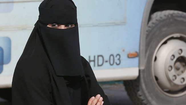 Saudi Woman in Miniskirt Video Arrested After Public Outcry