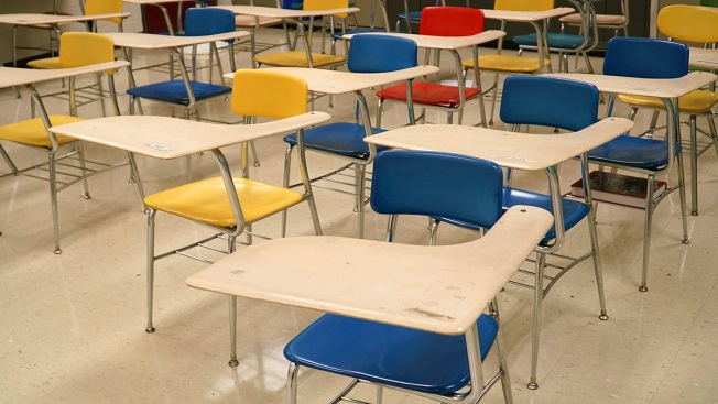 Indiana Superintendent Faces Fraud Charges for Using Own Insurance to Help Sick Student